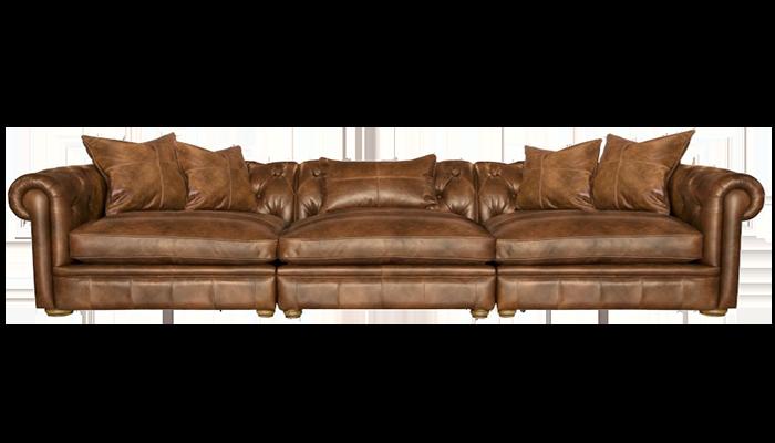 XL Maxi Sofa