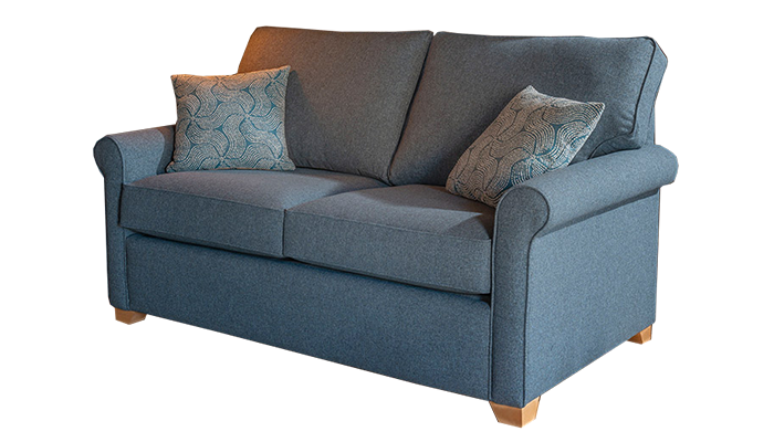 2 seater sofa/sofabed