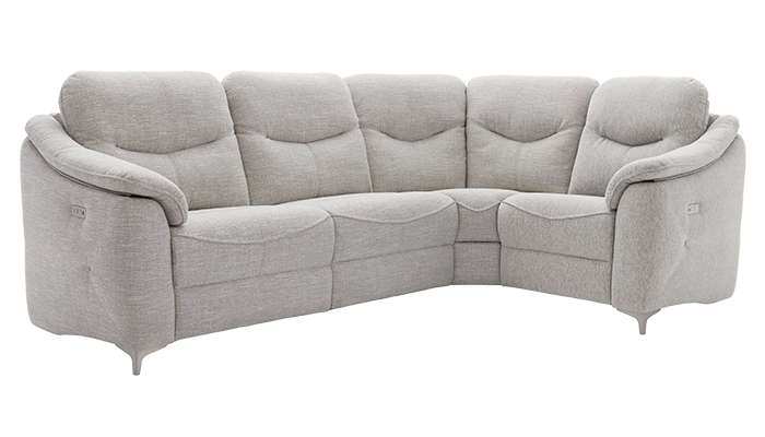 3 Corner 1 Sofa LHF
