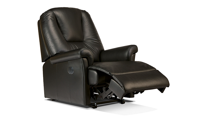Standard Electric Recliner