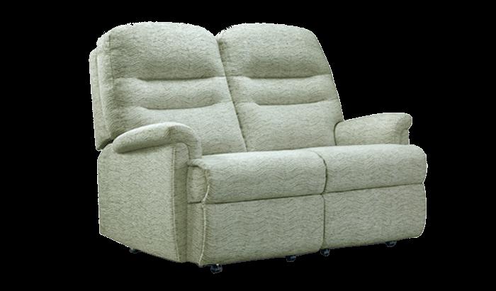 2 Seater Sofa (Standard)