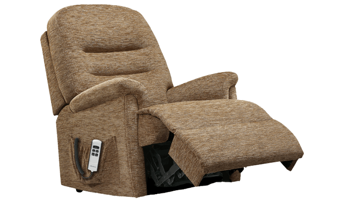 Power Reclining Chair (Std)