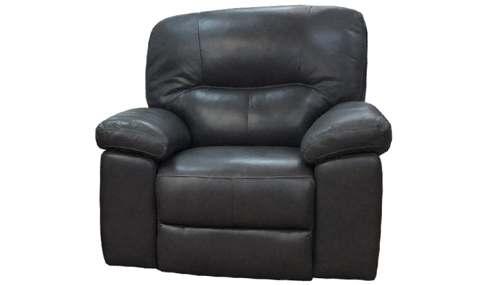Fixed Chair