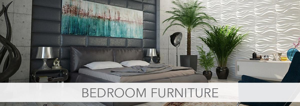 bedroom-furniture-section-main-banner.jpg