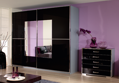 Click & Collect Bedrooms