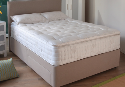 Click & Collect Beds