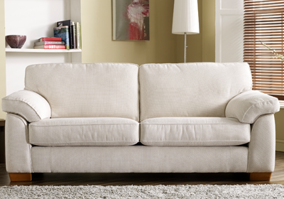 Click & collect Upholstery