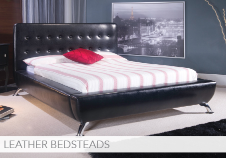 Category-link-bedrooms
