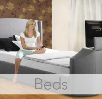 Beds Group Page Link