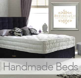 Beevers beds Group Page Link