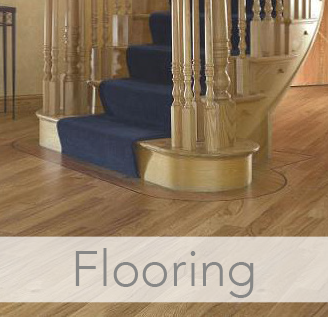 Flooring Group Page Link