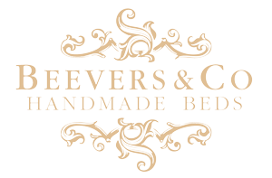 Beever's Beds Logo