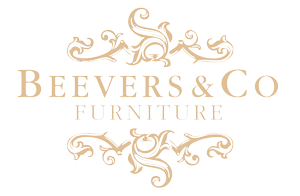 Beever's & Co Logo