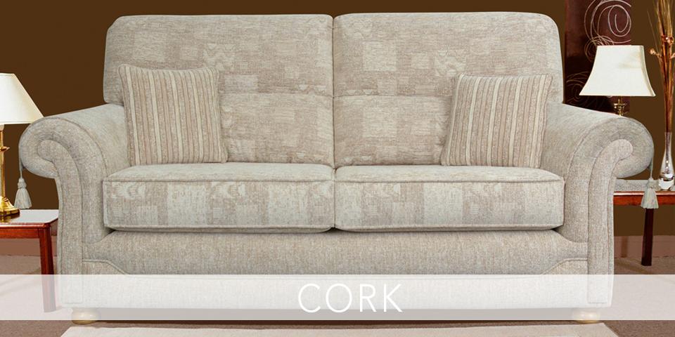 Cork Banner