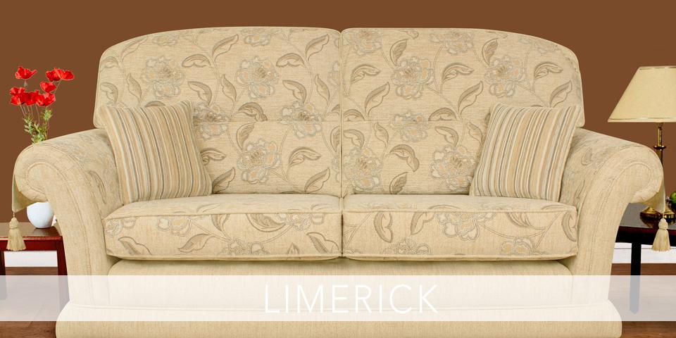 limerick Banner