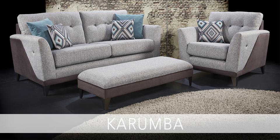 Karumba Banner