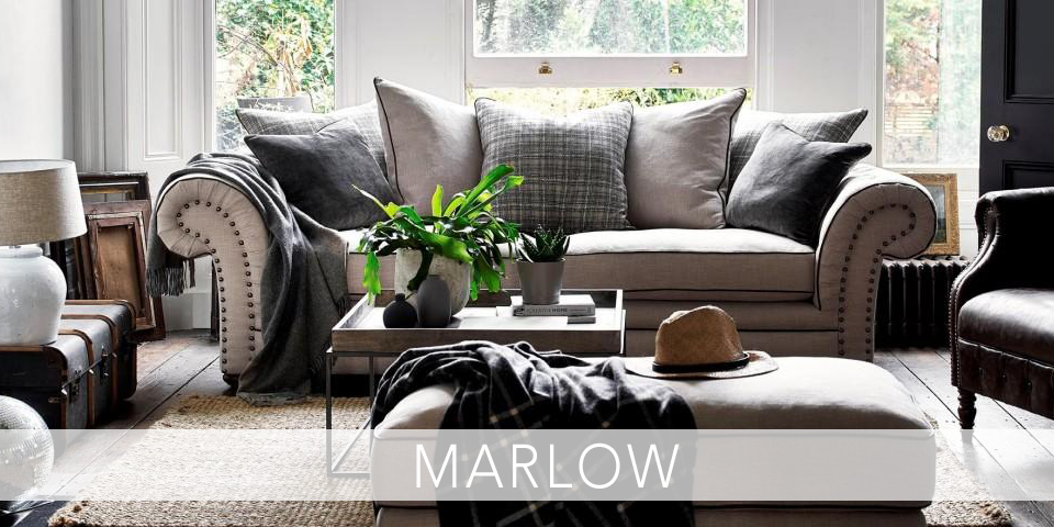 Marlow Banner