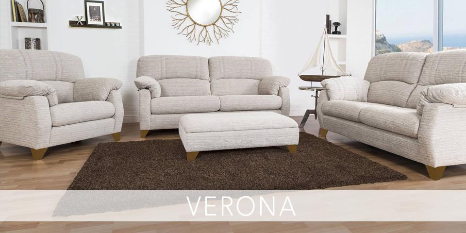 Verona Banner