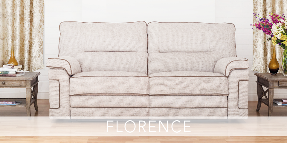 Florence Banner