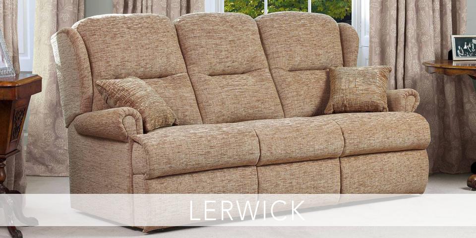 Lerwick Banner