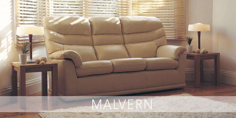 Malvern Banner
