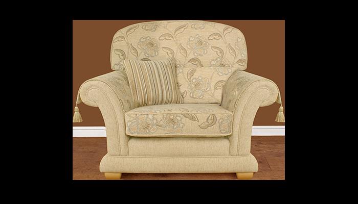 Maxi Chair