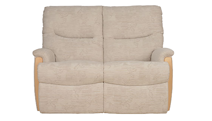Recliner 2 Seater