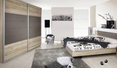 5 Piece Bedroom Bundle